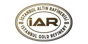 istanbul altın rafinerisi