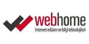web home
